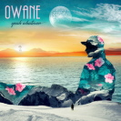 Owane - Yeah Whatever