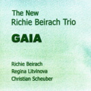 The New Richie Beirach Trio